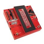 DigiTech Whammy DT Pitch Shifter Pedal with Drop Tuning