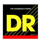 DR Strings Bajo Quinto 10 String Acoustic Guitar Strings