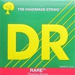 DR Strings RPB545 Rare 5 String Acoustic Bass Strings