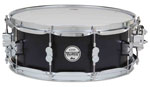 Pacific Limited Edition Birch Wood Snare Drum