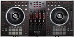 Numark NUM NS7 MKII Professional DJ Controller - Dent and Scratch