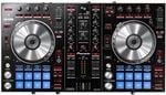Pioneer DDJSR DJ Controller For Serato - Dent and Scratch