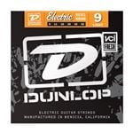 Dunlop DEN Nickel Wound Electric Guitar Strings 9-42