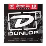 Dunlop DEN Nickel Wound Electric Guitar Strings 10-46
