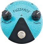 Dunlop FFM3 Jimi Hendrix Fuzz Face Mini Distortion Pedal