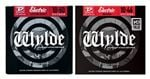 Dunlop Zakk Wylde Series Electric Guitar Strings