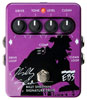 EBS Billy Sheehan Signature Bass Overdrive Pedal