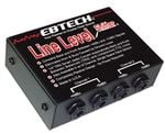 Ebtech LLS2 Line Level Shifter
