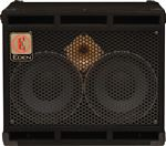 Eden D210XLT Bass Guitar Amplifier Cabinet