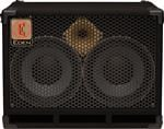Eden D210XST Bass Guitar Amplifier Cabinet 2x10 Inch 450 Watts 4 Ohms