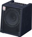 Eden EC10 50 Watt 1x10 Inch Bass Combo Amplifier