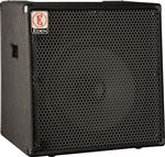 Eden EC15 Bass Combo Amplifier