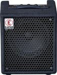 Eden EC8 Bass Combo Amplifier