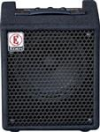 Eden EC8 Bass Combo Amplifier 1x8 Inch 20 Watts