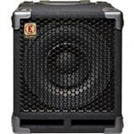 Eden EX110 Bass Guitar Amplifier Cabinet