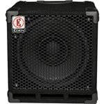 Eden EX112 Bass Guitar Amplifier Cabinet 1x12 Inch 300 Watts 4 Ohms