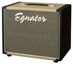 Egnater Rebel 112x 1x12 Inch Extension Speaker Cabinet