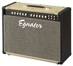 Egnater Renegade 112 All-Tube Guitar Combo Amplifier