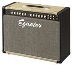 Egnater Renegade 112 All Tube Guitar Combo Amplifier 1x12 Inch 65 Watts