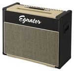 Egnater Renegade 212 All Tube Guitar Combo Amplifier
