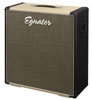 Egnater Renegade 410X Extension Guitar Speaker Cabinet