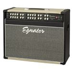 Egnater Tourmaster 4212 All Tube Guitar Combo Amp