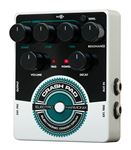 Electro Harmonix Crash Pad Analog Drum Synthesizer