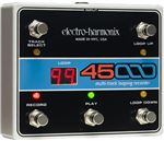 Electro-Harmonix Foot Controller for 45000 Looper