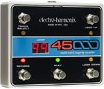 Electro Harmonix Foot Controller for 45000 Looper