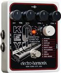 Electro Harmonix Key 9 Electric Piano Machine Simulator Pedal