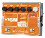 Electro Harmonix V256 Vocoder Vocal Effects Pedal
