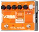 Electro-Harmonix V256 Vocoder Vocal Effects Pedal