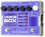 ElectroHF1945:F2003armonix Voice Box Harmony Vocal Processor