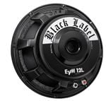 Electro Voice EVM12L Zakk Wylde Black Label Guitar Speaker