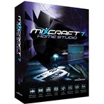 Acoustica Mixcraft Home Studio 7 Production Software