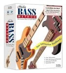 eMedia Bass Method Instructional Software Version 2