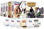 eMedia Band Collection 5 Software and 1 DVD Set