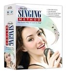 eMedia Singing Method Software