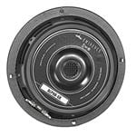 "Eminence American Standard Alpha 6A - 6"" Replacement Speaker"