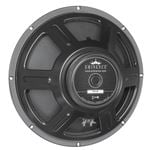 "Eminence American Standard Beta 15A - 15"" Replacement Speaker"