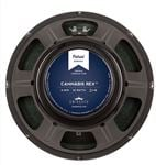 Eminence Patriot Cannabis Rex 12 Inch Guitar Speaker 50 Watts 8 Ohm