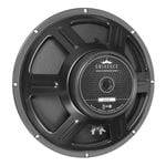 "Eminence American Standard Delta 15A - 15"" Replacement Speaker"