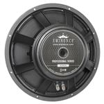 Eminence Professional DeltaPro15A 15 Inch Speaker 400 Watts 8 Ohm