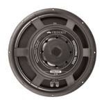 Eminence Definimax 4012ULF8 12 Inch Replacement Speaker 1200 Watts