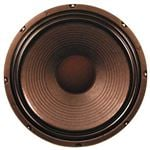 "Eminence Patriot Screamin Eagle 16 - 12"" Guitar Speaker"