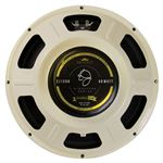 Eminence EJ1250 Eric Johnson 12 Inch Guitar Speaker 50 Watts 16 Ohms