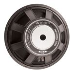 Eminence Impero 15 Inch Replacement PA Speaker