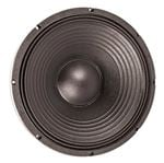 Eminence Impero 15C 15 Inch Replacement PA Speaker 1200 Watts 4 Ohm