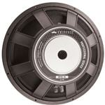 Eminence Impero 18 18 Inch PA Subwoofer Speaker 1200 Watts