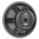 "Eminence American Standard Kappa 15A - 15"" Replacement Speaker"